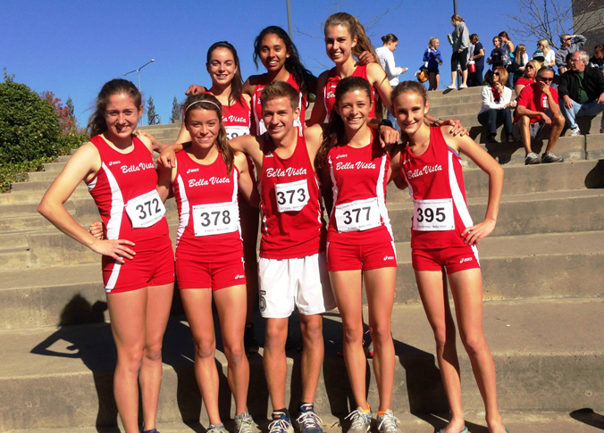cif state track meet 2012 qualifiers